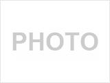 Фото  1 Георешетка объемная, высота 20 см 16х16 2,43х6,12 569696
